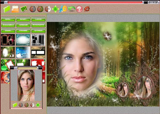 Photoshine 4 0 Mini Free Download Top Pc Games And Softwraes